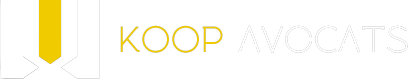 KOOP AVOCATS